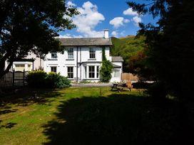 Ben House - Lake District - 1041648 - thumbnail photo 28