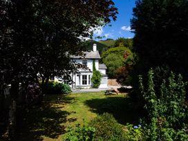 Ben House - Lake District - 1041648 - thumbnail photo 29