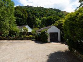 Ben House - Lake District - 1041648 - thumbnail photo 30