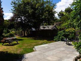 Ben House - Lake District - 1041648 - thumbnail photo 31