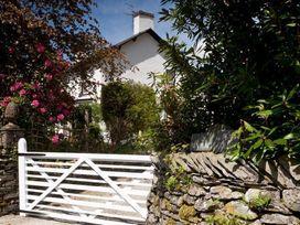 Ben House - Lake District - 1041648 - thumbnail photo 32