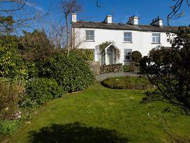 Birchmill Cottage - Lake District - 1041651 - thumbnail photo 1