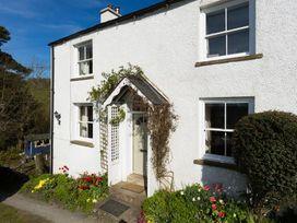 Birchmill Cottage - Lake District - 1041651 - thumbnail photo 2