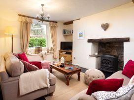Birchmill Cottage - Lake District - 1041651 - thumbnail photo 3