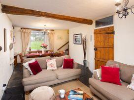 Birchmill Cottage - Lake District - 1041651 - thumbnail photo 4