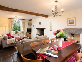 Birchmill Cottage - Lake District - 1041651 - thumbnail photo 5