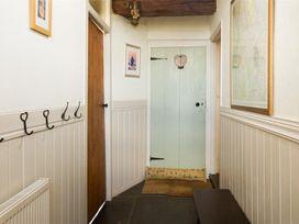 Birchmill Cottage - Lake District - 1041651 - thumbnail photo 6