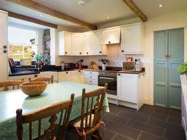 Birchmill Cottage - Lake District - 1041651 - thumbnail photo 8