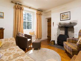 Birchmill Cottage - Lake District - 1041651 - thumbnail photo 9