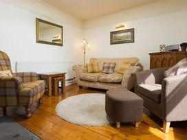 Birchmill Cottage - Lake District - 1041651 - thumbnail photo 10