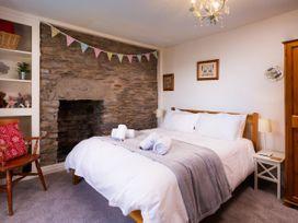 Birchmill Cottage - Lake District - 1041651 - thumbnail photo 11