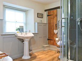 Birchmill Cottage - Lake District - 1041651 - thumbnail photo 13