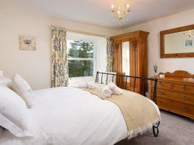 Birchmill Cottage - Lake District - 1041651 - thumbnail photo 16