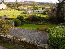 Birchmill Cottage - Lake District - 1041651 - thumbnail photo 20