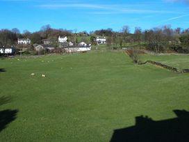 Birchmill Cottage - Lake District - 1041651 - thumbnail photo 21