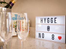 Hygge at No.8 - Lake District - 1041652 - thumbnail photo 4