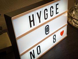 Hygge at No.8 - Lake District - 1041652 - thumbnail photo 13