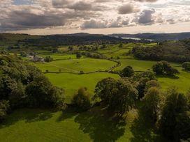 Hygge at No.8 - Lake District - 1041652 - thumbnail photo 15