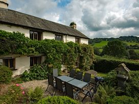 Townfoot Farmhouse - Lake District - 1041662 - thumbnail photo 2