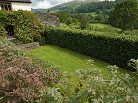 Townfoot Farmhouse - Lake District - 1041662 - thumbnail photo 3