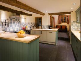 Townfoot Farmhouse - Lake District - 1041662 - thumbnail photo 5