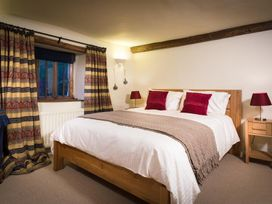 Townfoot Farmhouse - Lake District - 1041662 - thumbnail photo 6