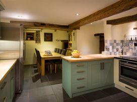 Townfoot Farmhouse - Lake District - 1041662 - thumbnail photo 9