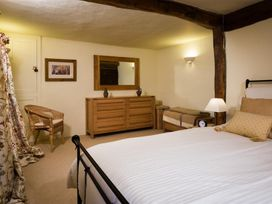 Townfoot Farmhouse - Lake District - 1041662 - thumbnail photo 14