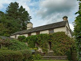 Townfoot Farmhouse - Lake District - 1041662 - thumbnail photo 21