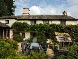 Townfoot Farmhouse - Lake District - 1041662 - thumbnail photo 22