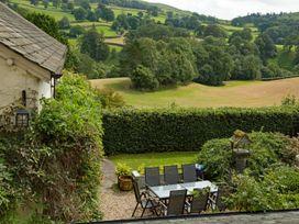 Townfoot Farmhouse - Lake District - 1041662 - thumbnail photo 23