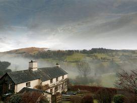 Townfoot Farmhouse - Lake District - 1041662 - thumbnail photo 24