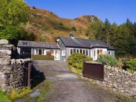 Felldale - Lake District - 1041668 - thumbnail photo 1