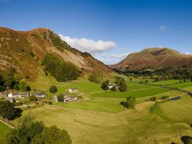 Felldale - Lake District - 1041668 - thumbnail photo 2