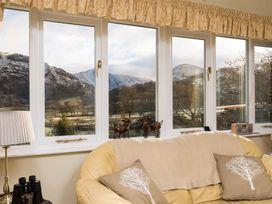 Felldale - Lake District - 1041668 - thumbnail photo 6