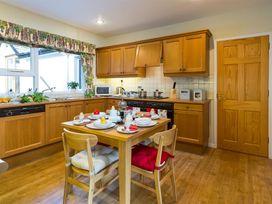 Felldale - Lake District - 1041668 - thumbnail photo 12