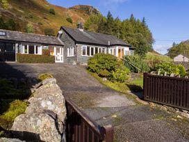 Felldale - Lake District - 1041668 - thumbnail photo 22