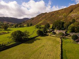 Felldale - Lake District - 1041668 - thumbnail photo 23