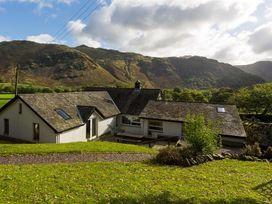 Felldale - Lake District - 1041668 - thumbnail photo 24