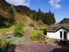 Felldale - Lake District - 1041668 - thumbnail photo 25