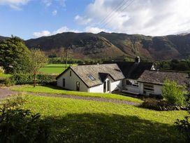 Felldale - Lake District - 1041668 - thumbnail photo 26