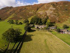 Felldale - Lake District - 1041668 - thumbnail photo 27