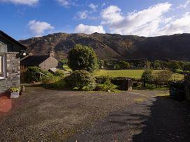 Felldale - Lake District - 1041668 - thumbnail photo 28