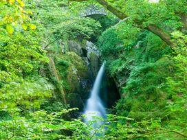 Felldale - Lake District - 1041668 - thumbnail photo 31