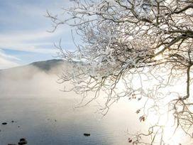 Felldale - Lake District - 1041668 - thumbnail photo 33