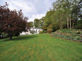 The School House - Lake District - 1041669 - thumbnail photo 2