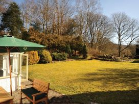 The School House - Lake District - 1041669 - thumbnail photo 3