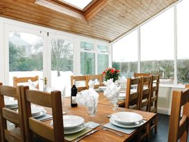 The School House - Lake District - 1041669 - thumbnail photo 11