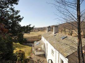 The School House - Lake District - 1041669 - thumbnail photo 18