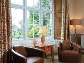 Wisteria Cottage Studio - Lake District - 1041670 - thumbnail photo 3